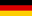 flag-bg