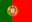 flag-pt